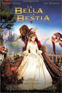 la_bella_y_la_bestia_cinemanet_cartel1