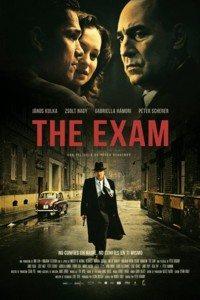 the_exam_cinemanet_cartel1