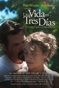 una_vida_en_tres_dias_cinemanet_cartel1