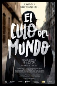 el_culo_del_mundo_cinemanet_cartel1