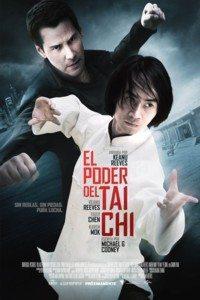 el_poder_del_tai_chi_cinemanet_cartel1