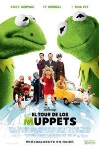 el_tour_de_los_muppets_cinemanet_cartel1
