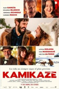 kamikaze_cinemanet_cartel1