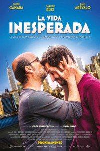 la_vida_inesperada_cinemanet_cartel1