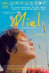 miel_cinemanet_cartel1