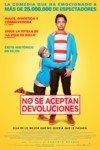 no_se_aceptan_devoluciones_cinemanet_cartel0