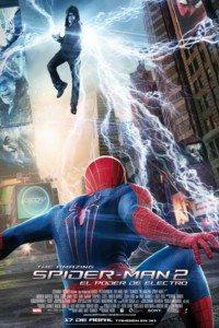 the_amazing_spiderman_2_cinemanet_cartel1
