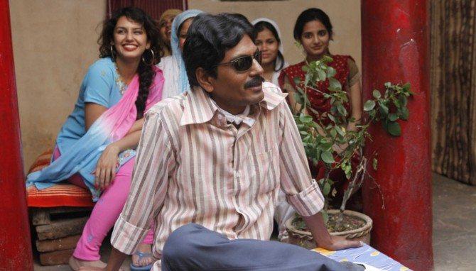 gangs_of_wasseypur_2_cinemanet_1