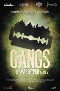 gangs_of_wasseypur_2_cinemanet_cartel1
