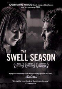 theswellseason