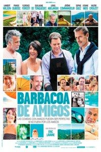 barbacoa_de_amigos_cinemanet_cartel1