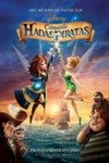 campanilla_hadas_y_piratas_cinemanet_cartel0