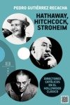 hhs_cinemanet_0
