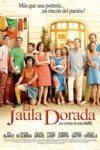 la_jaula_dorada_cinemanet_cartel0