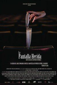 la_pantalla_herida_cinemanet_cartel1