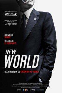 new_world_cinemanet_cartel1