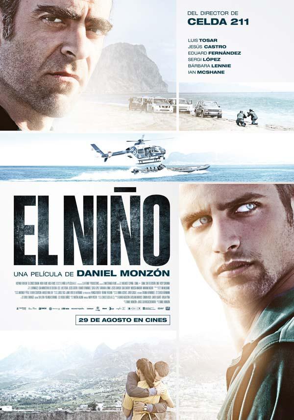 El Niño   Cinemanet