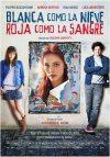 Cinemanet | Premio Familia