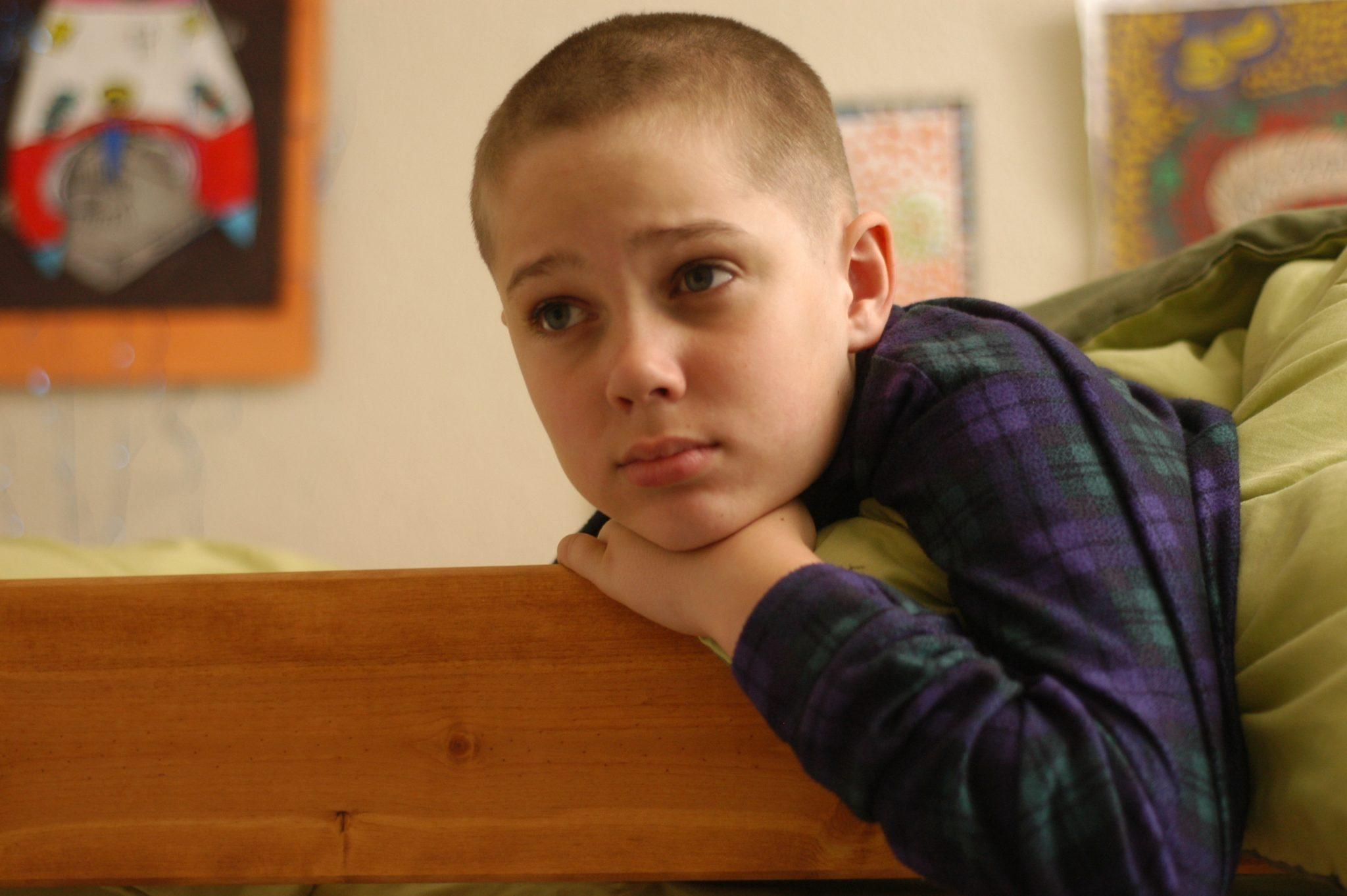 Boyhood | Cinemanet