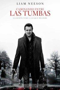 Cinemanet | Caminando_entre_las_tumbas_Cinemanet_cartel1