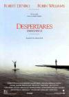 Cinemanet | Despertares