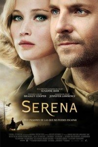 Cinemanet   Serena_Cinemanet_Cartel1