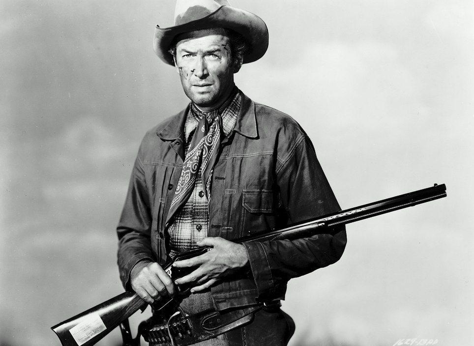 Winchester 73 | Cinemanet
