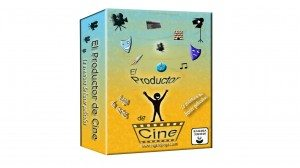 Cinemanet | El productor de cine