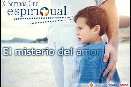Cinemanet | Cine espiritual