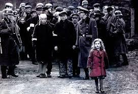 Cinemanet   La lista de Schindler