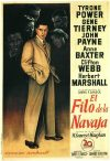 Cinemanet |El Filo de la Navaja