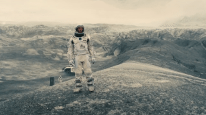 Cinemanet | Interstellar