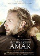 Cinemanet | Alguien a quien amar