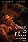 Cinemanet | La Venus de las pieles