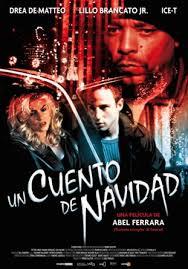 Cinemanet | Un cuento de navidad
