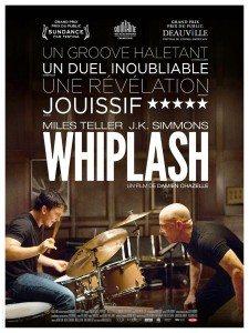 Cinemanet | Cartel 2 Whiplash
