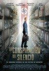 Cinemanet | La conspiración del silencio