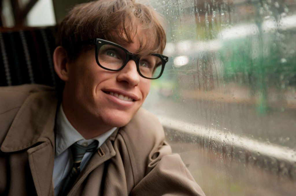 Cinemanet | Stephen Hawking