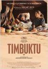 Cinemanet | Cartel Timbuktu