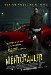 Cinemanet | Nightcrawler poster