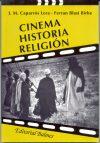 Cine Historia Religión