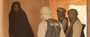 Cinemanet | Timbuktu