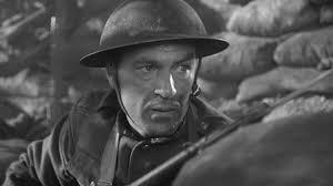 Cinemanet   Gary Cooper