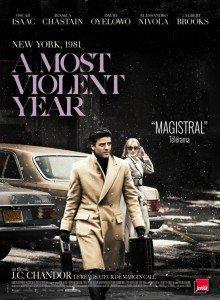 Cinemanet | Cartel 2 El año más violento