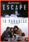 Cinemanet | Escape to paradise