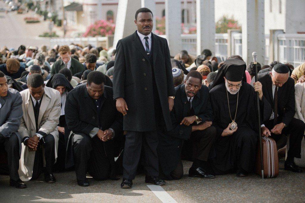 Cinemanet | Martin Luther King