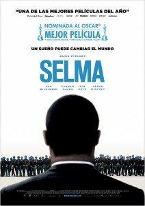 Cinemanet | Selma 2