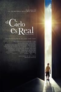 Cinemanet | el cielo es real