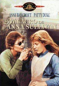 cinemanet | El milagro de Anna Sullivan