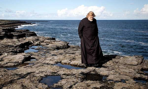 cinemanet | calvary